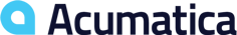 acumatica-logo-3x