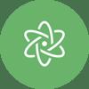 energy-and-utilities-icon-3x