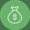 financial-services-icon-3x
