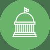government-icon-3x