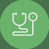 healthcare-icon-3x