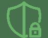 security-icon-3x