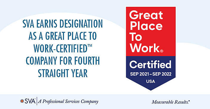 sva-a-professional-services-company-earns-designation-as-a-great-place-to-work-certified-company-for-fourth-straight-year-2021 (002)