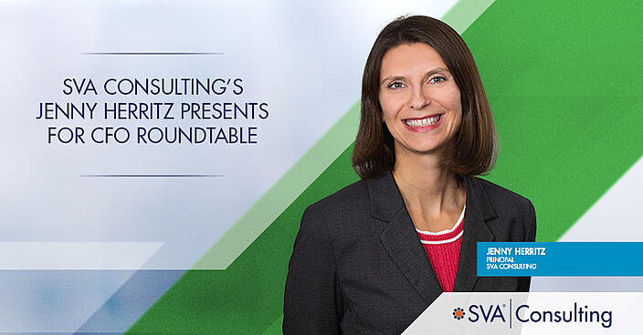 sva-consulting-jenny-herritz-presents-for-cfo-roundtable-2021 (002)