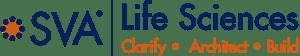sva-life-sciences-logo-3x
