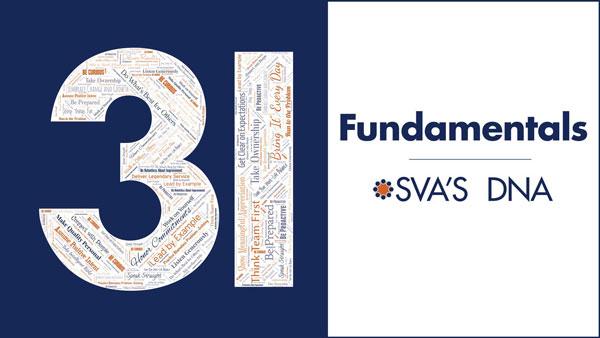 31-fundamentalsIMG