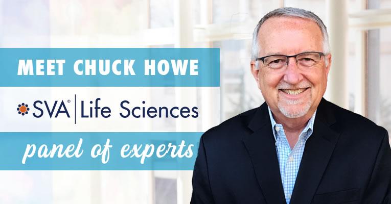 chuck-howe-sva-life-sciences-panel-of-experts