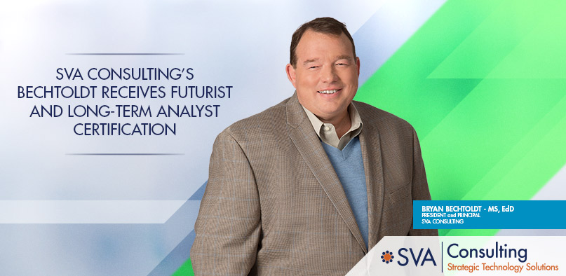 sva-consulting-bechtoldt-receives-futurist-and-long-term-analyst-certification-2020