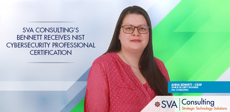 sva-consulting-bennett-receives-nist-cybersecurity-professional-certification-2020