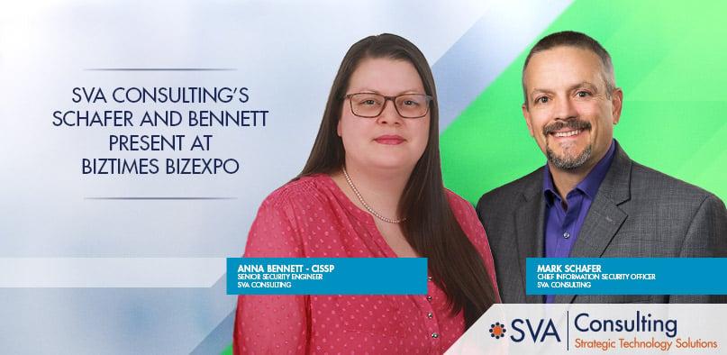 sva-consulting-bennett-schafer-presents-biztimes-bizexpo-2020
