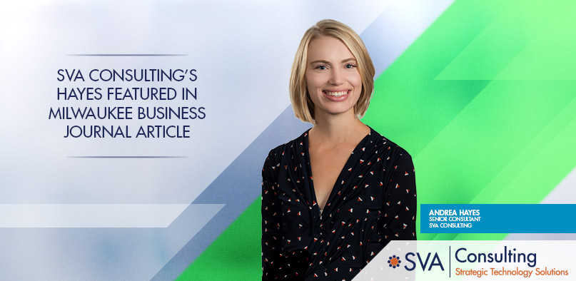 sva-consulting-hayes-featured-milwaukee-business-journal-article-2020