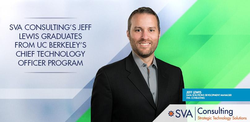 sva-consulting-jeff-lewis-graduates-berkeley-chief-technology-officer-program-2020
