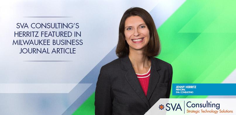 sva-consulting-jenny-herritz-featured-milwaukee-business-journal-article-2020