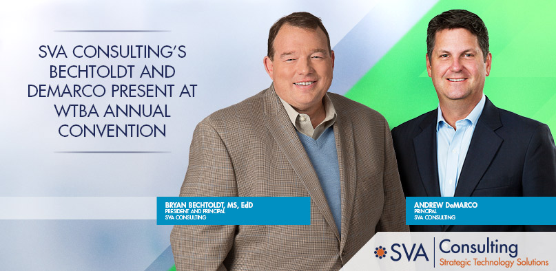 sva-consulting-professionals-bechtoldt-demarco-present-wtba-annual-convention-2020