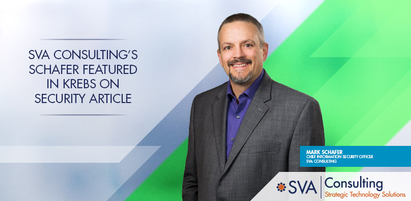 sva-consulting-schafer-featured-in-krebs-on-security-article-2020