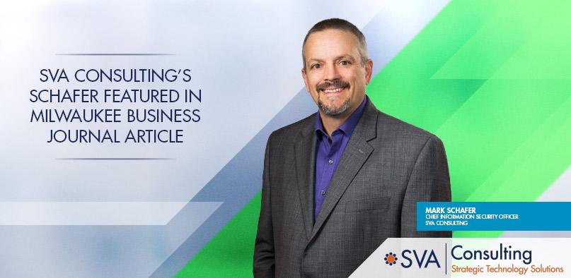 sva-consulting-schafer-featured-milwaukee-business-journal-article-2020
