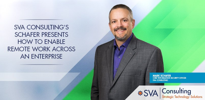 sva-consulting-schafer-presents-how-to-enable-remote-work-across-enterprise-2020