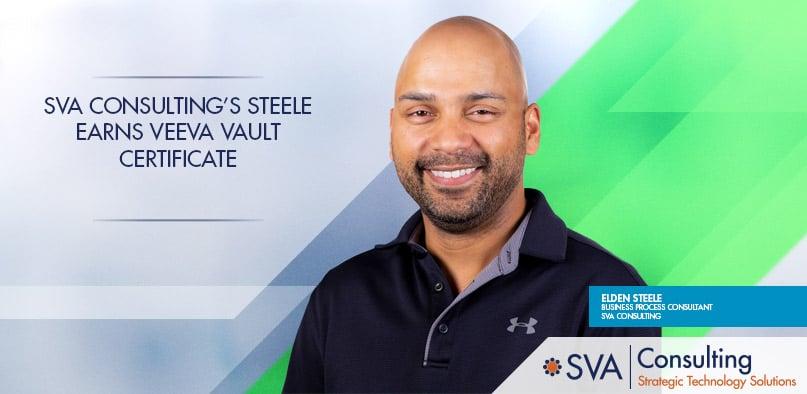 sva-consulting-steele-earns-veeva-vault-certificate-2020