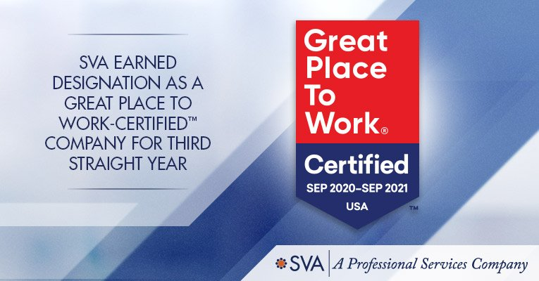 sva-earned-designation-as-a-great-place-to-work-certified-company-for-third-straight-year-2020