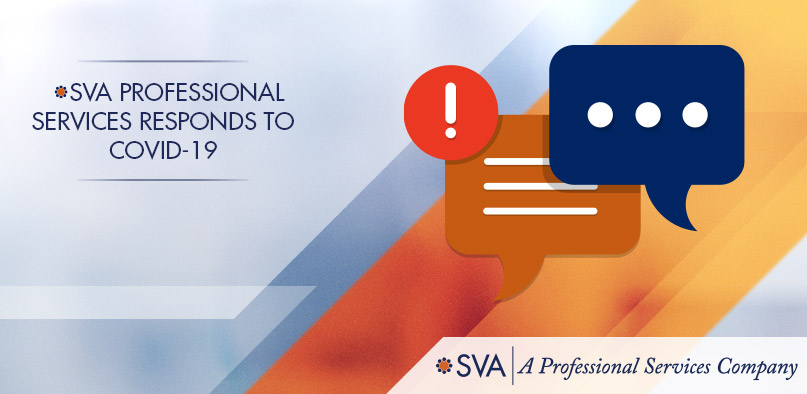 sva-professional-services-responds-to-covid-19