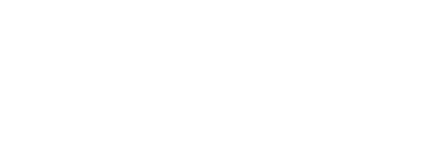 exact-sciences-logo-3x