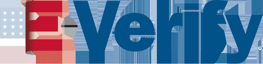 everify-logo-3x