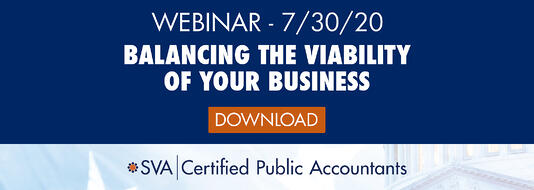 balancing-the-viability-of-your-business-webinar-download-1