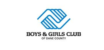 boysClubs