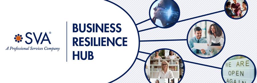 businessResilience_Hub