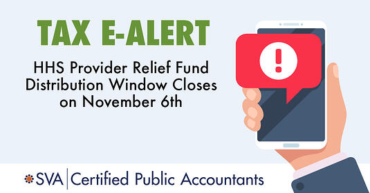 hhs-provider-relief-fund-distribution-window-closes-on-nov-6-tax-ealert-1