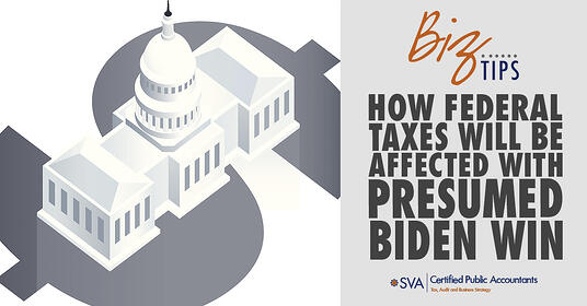 how-federal-taxes-will-be-affected-with-presumed-biden-win-1