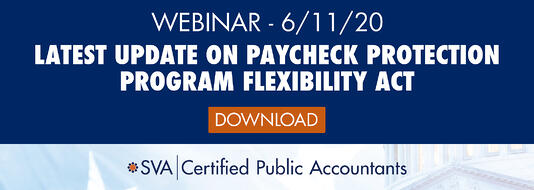 latest-update-on-paycheck-protection-program-flexibility-act-download-1