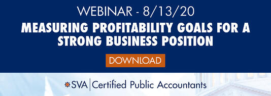 measuring-profitability-goals-for-a-strong-business-position-webinar-download-2