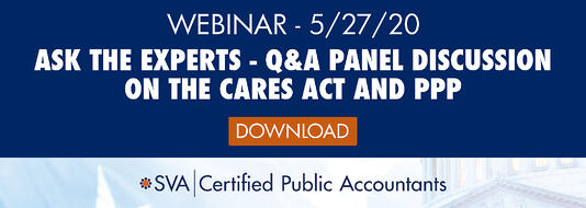 sba-and-ppp-qa-panel-webinar-download-1