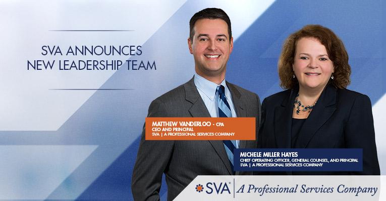 SVA-announces-new-leadership-team