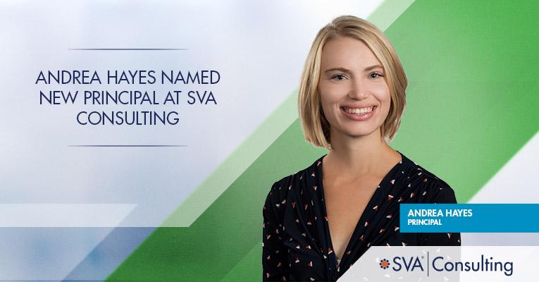 andrea-hayes-named-new-principal-at-sva-consulting