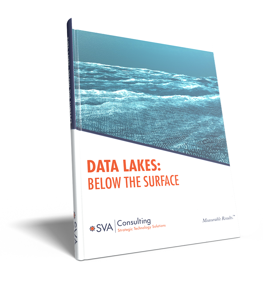 svac-data-lake-methodology