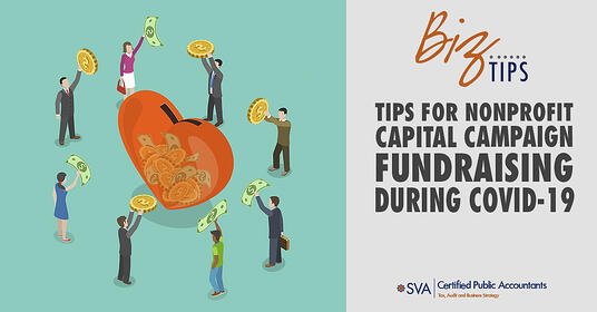 tips-for-nonprofit-capital-campaign-fundraising-during-covid-19-1-1