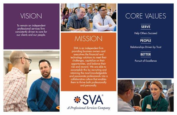 vision-missionValues