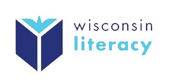 wisconsin-literacy